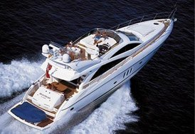 Sunseeker Manhattan 66 small